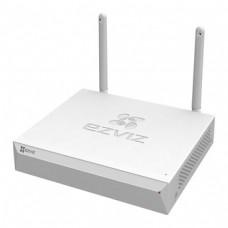 EZVIZ X5C Wireless NVR