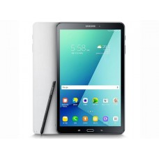 SAMSUNG TAB A 2016 with S pen